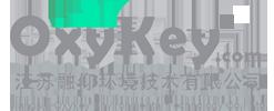 江苏融仰环境技术有限公司