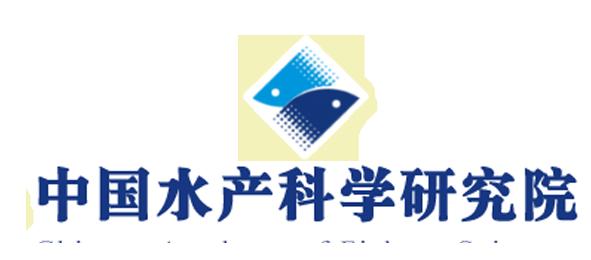 中国水产研究院